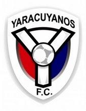 Escudos de fútbol de Venezuela 24