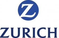 Logos de Empresas de seguros 16